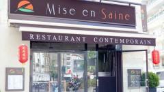 Mise en Saine