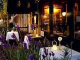 Restaurant bistro Sharlot
