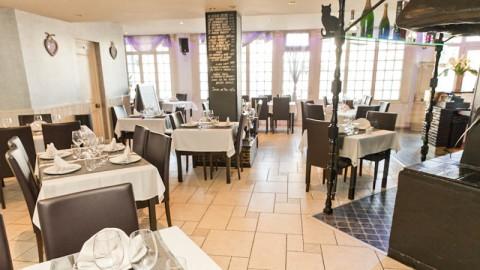 Los 10 Mejores Restaurantes De Hénin Beaumont Eltenedor