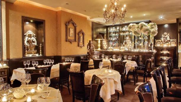 Ratn Restaurant Paris
