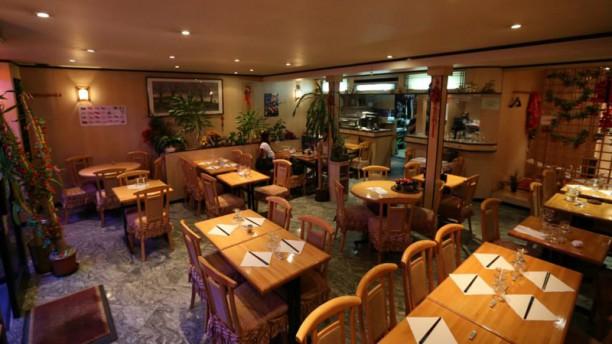 restaurant futake paris 75020 p re lachaise m nilmontant menu avis prix et r servation. Black Bedroom Furniture Sets. Home Design Ideas