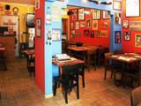 San Telmo Resto Bar