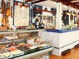 Restaurante - Marisquería Mar de Odón