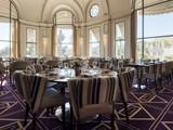 Le Baccara - Restaurant du Casino de Beaulieu