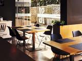 26 Restaurante Lounge