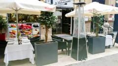 La Valenciana Martinez Cubells
