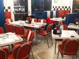 Bagaria American Dinner - Giulianova