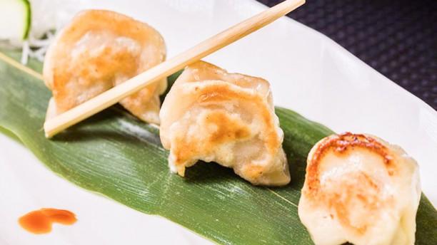 YamaSaki 2 Suggerimento dello chef