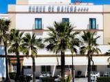 El Embarcadero - Hotel Duque de Nájera