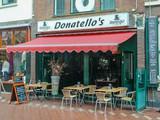 Donatello's