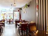 La Fenice Italiaans Restaurant