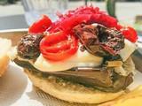 Tritalo Burger & Tartare
