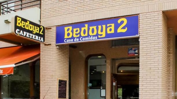 Bedoya 2 Entrada