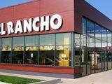 El Rancho Metz