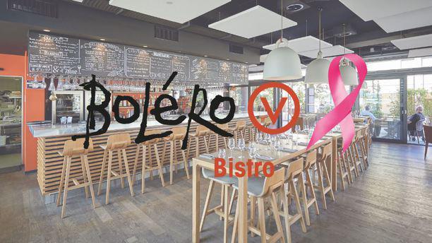Bolero - Bistro Boléro
