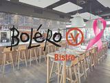 Bolero - Bistro