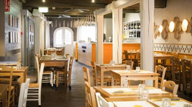 NONNA! Restaurant