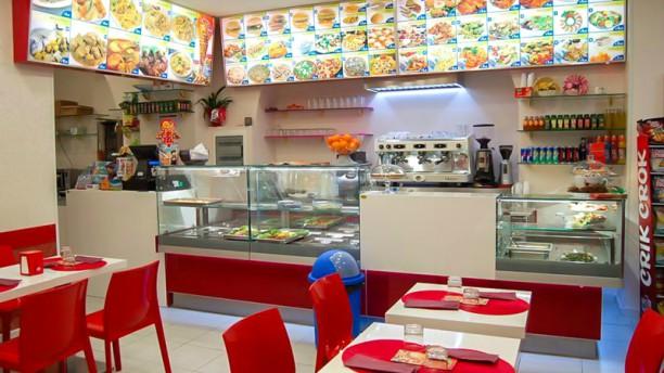 Halal Indian Restaurant Sala