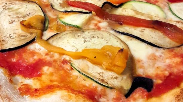 La Credenza Pizzeria : La miglior pizza d italia e a milano il sole ore