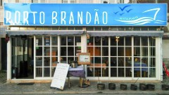 Porto Brandão