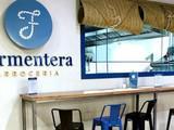 Arrocería Formentera - Tres Cantos