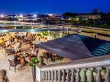 Granet Restaurant & Terraces