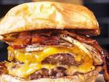 Tuk Burger