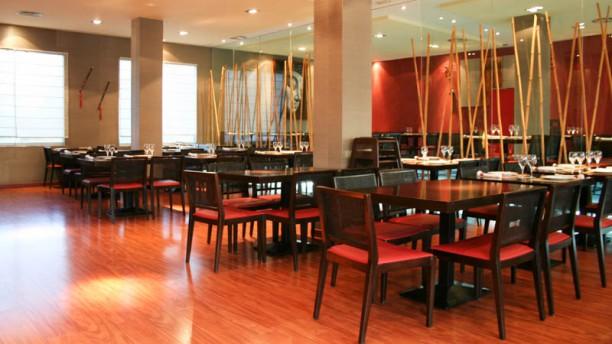 restaurante pabell n chino en las rozas opiniones men