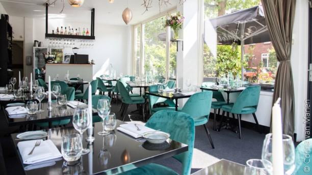 De Sjalot Restaurant