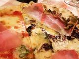 Pizzeria Il boscaiolo