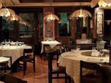 Kwong Ming Restaurant