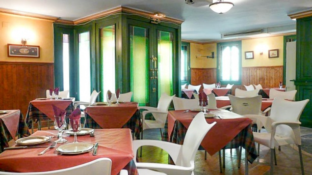 Restaurante Pizzeria Nuova Napoli en Puebla De Farnals - Opiniones ... 1015c82c99e96