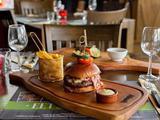 Dino's Grand Cafe Restaurant