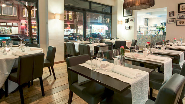 https://u.tfstatic.com/restaurant_photos/587/245587/169/612/prosecco-het-restaurant-fa3a2.jpg