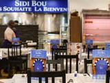 Sidi Bou