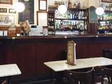Cafè del Centre