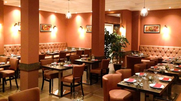 Swagat In Amsterdam Restaurant Reviews Menu And Prices Thefork