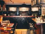 The Chicken Bar