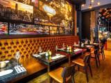 Silom Thai Brasserie