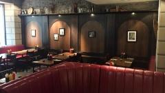 American Bar & Steakhouse