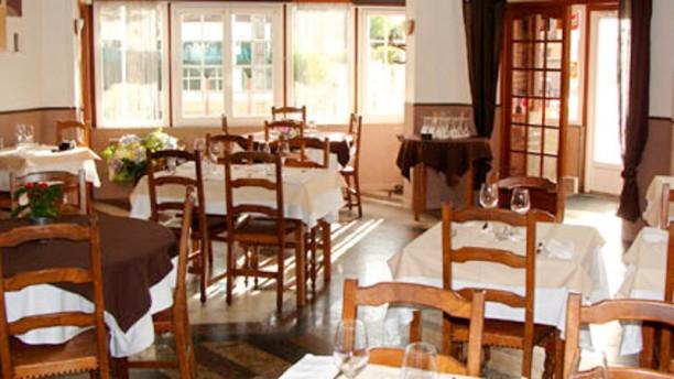 Restaurant La Grange Sainte Geneviève Des Bois - Restaurant La Marmiteà Sainte Genevi u00e8ve des Bois (91700) Avis, menu et prix