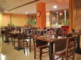 Copeta Cafe-Restaurante
