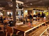Mama Restaurant Marseille