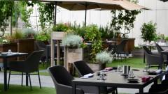 L'Esprit du 12éme - Le Bistrot - Restaurant - Paris