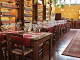 Bottega Torciano - Wine & Pasta