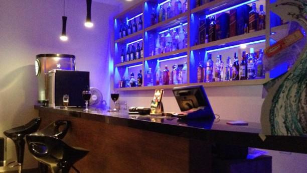 Delluccio Pizza Bar Delluccio