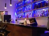 Delluccio Pizza Bar
