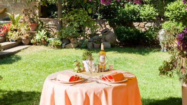 La Chanterelle in Le Pradet - Restaurant Reviews, Menu and ...