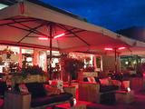 Grand cafe de Mallejan