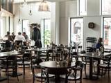 Grand café De Bastille
